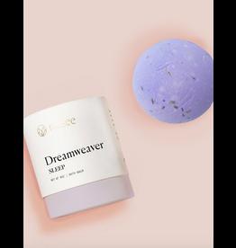 Dreamweaver Bath Balm
