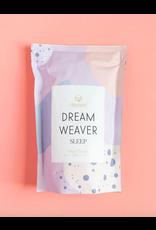 Dreamweaver Bath Soak
