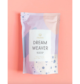 Dreamweaver Bath Soak