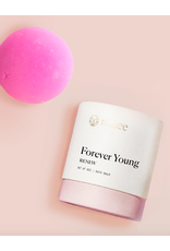 Musee Forever Young Bath Balm