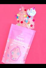 Musee Happy Birthday Bath Soak