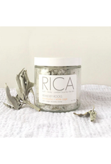 Rica Bath & Body Remedy Rocks Eucalyptus