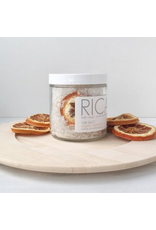 Rica Bath & Body Clementine Tub Salt