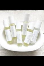 Rica Bath & Body Roll On Perfume