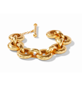 Julie Vos Savannah Demi Link Bracelet by Julie Vos