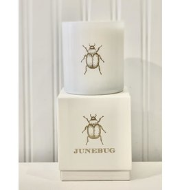 Ella B The Junebug Candle