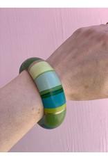 Elizabeth Crane Swartz Bracelet by Elizabeth Crane Swartz