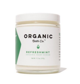 Refreshmint Body Butter 6.2oz