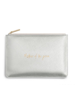 Katie Loxton Mother of the Groom Perfect Pouch