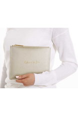 Katie Loxton Mother of the Bride Perfect Pouch