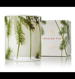 Frasier Fir Candle 6.5 oz