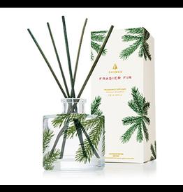 Frasier Fir Diffuser Petite Pine Needle