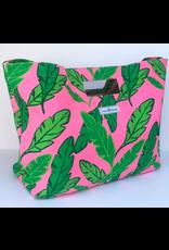 Lilibridge Lotta Leaf Bag by Lilibridge