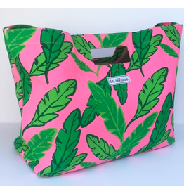 Lilibridge Lotta Leaf Bag by Lilibridge