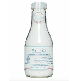 Barr-Co Original Scent Bath Soak - 32oz