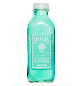 Barr-Co Marine Bath Soak - 32oz