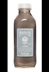 Barr-Co Sugar & Cream Scent Bath Soak - 32oz