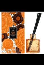 Voluspa Spiced Pumpkin Latte Home Ambience Diffuser