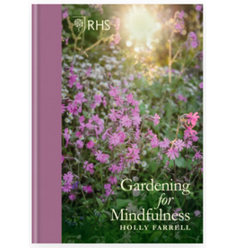 Abrams Gardening for Mindfulness