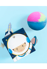 Musee You're Out Of This World Bath Balm