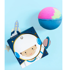 You're Out Of This World Bath Balm