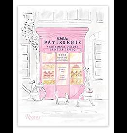 Penguin Random House Petite Patisserie
