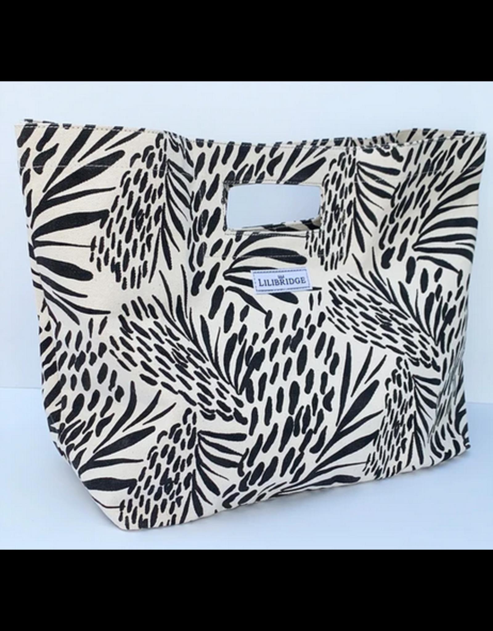 Lilibridge Sea Feather Bag by Lilibridge