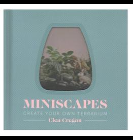 Hachette Miniscapes