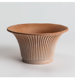 Bergs Potter Daisy Pot in Rose by Bergs Potter