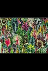 Hachette Houseplant Jungle Puzzle