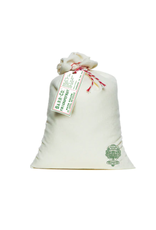 Barr-Co Fir & Grapefruit Bath Soak Bag