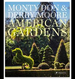 Penguin Random House American Gardens