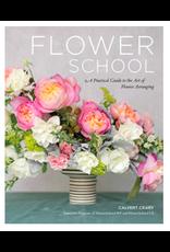 Hachette Flower School