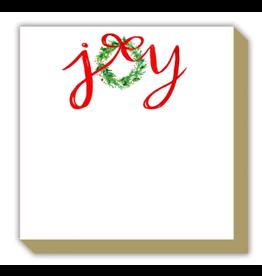 Joy Luxe Notepad