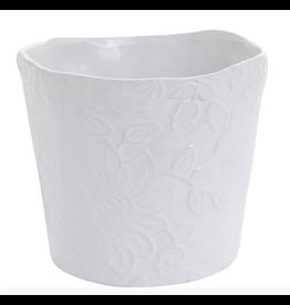 Priscilla Pot 5.5 x 4.75
