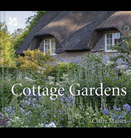 Penguin Random House Cottage Gardens