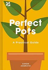 Penguin Random House Perfect Pots