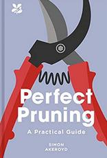 Penguin Random House Perfect Pruning