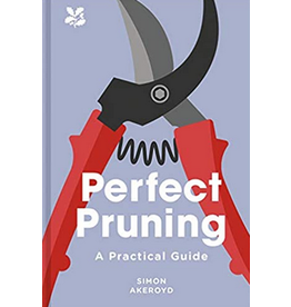 Penguin Random House Perfect Pruning