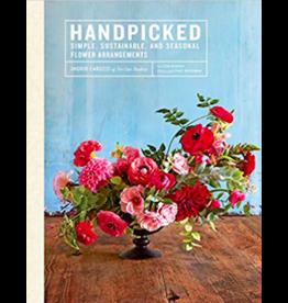 Hachette Handpicked