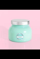 Capri Blue Volcano Aqua Petite Jar Candle