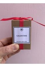 Ella B Galentine Candle