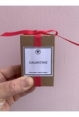 Galentine Candle