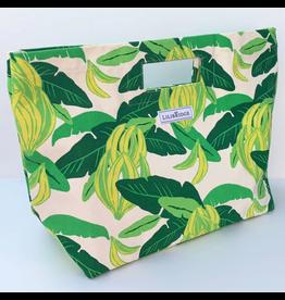 Lilibridge Bananas Bag by Lilibridge