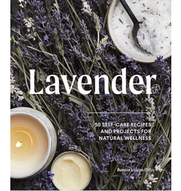 Penguin Random House Lavender