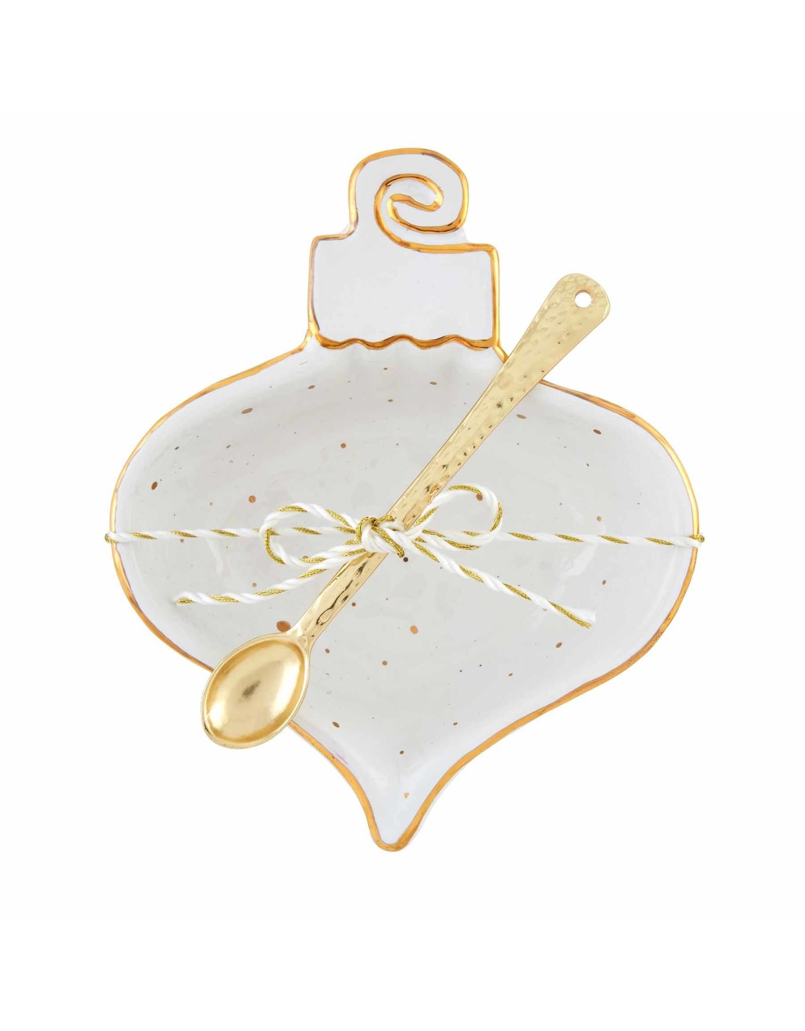 Ornament Dip Cup Set