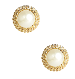 Lisi Lerch Blair Stud Earrings