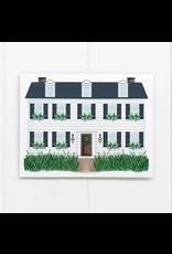 Ramus & Co Classic Home Card