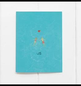 Ramus & Co Us Card