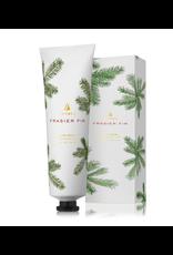 Thymes Frasier Fir Petite Hand Cream